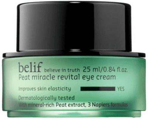 Belif_Revital_Cream
