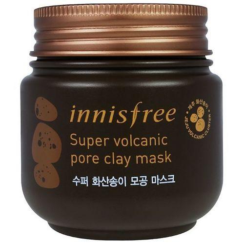 Innisfree_pore_clay_mask