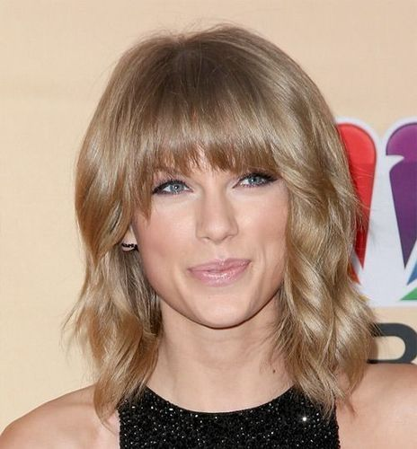 Layered_Subtle_Curls_taylor_swift