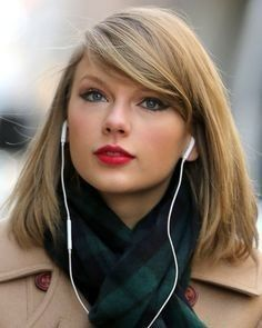 Minimalist_hairstyle_taylor_swift