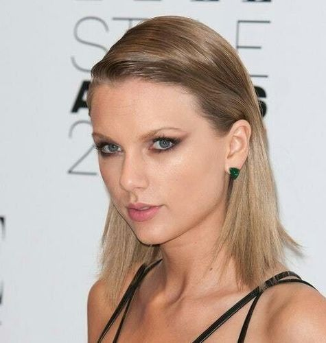 Cleopatra_hairstyle_taylor_swift
