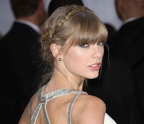 Braidedupdo_hairstyle_taylor_swift