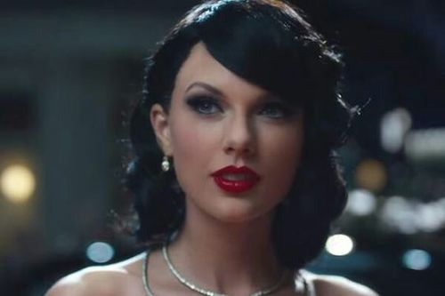 Black_hairstyle_taylor_swift