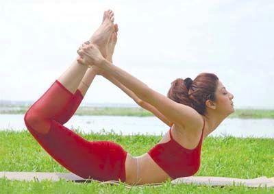 Shilpa_Shetty_Yoga