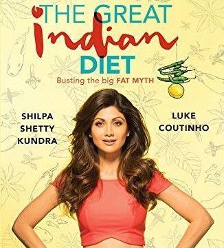 Shilpa_Shetty_book