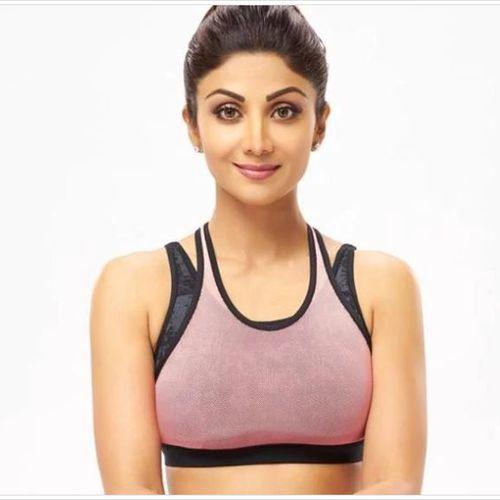 Shilpa_Shetty_diet