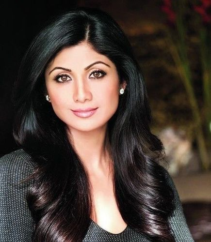 Shilpa_Shetty_beauty_tips