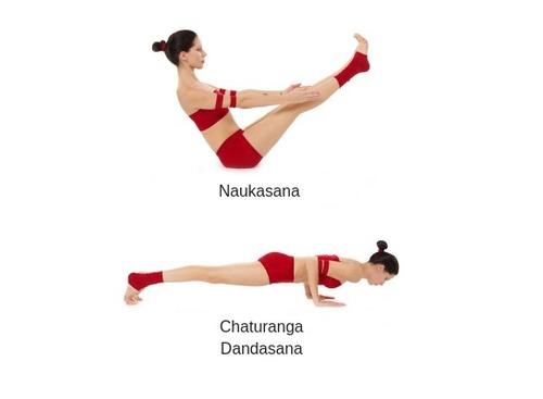 Naukasana_Yoga
