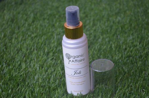 Joli_Organic_Affaire_Packaging