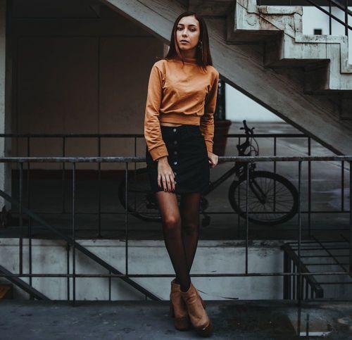 Short_skirt