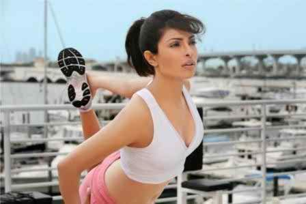 priyanka_chopra_workout1