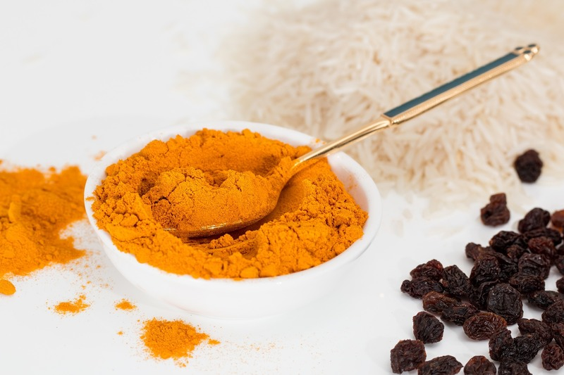 https://pixabay.com/en/turmeric-spice-curry-seasoning-2344157/