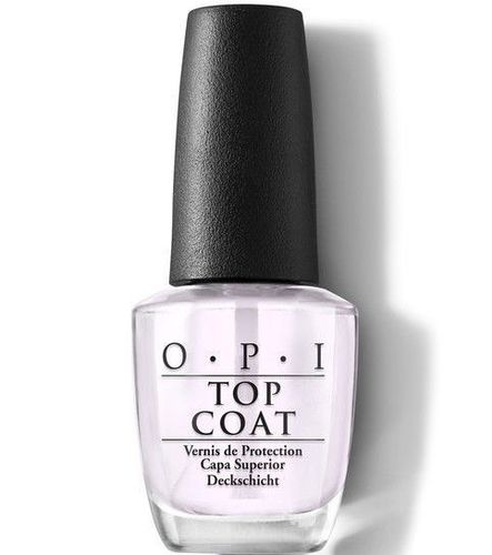 Top_coat_nailpolish