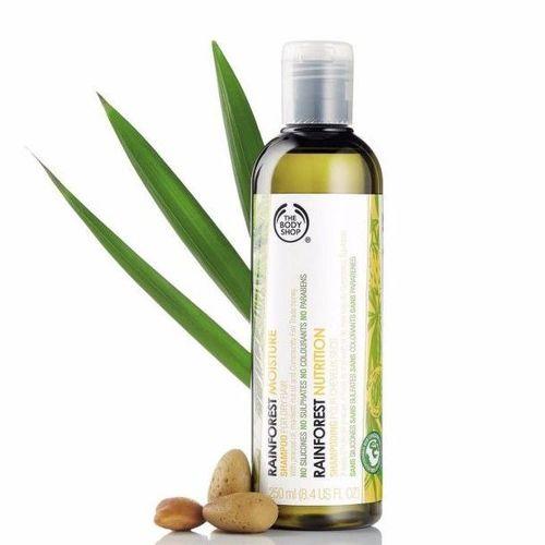 body-shop-shampoo-for-straightened-har