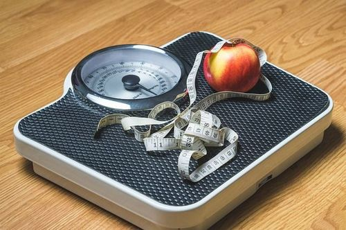 weight-loss-monitor