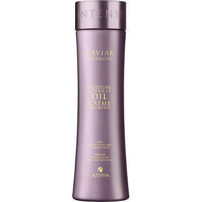 alterna-caviar-moisture-intense-oil-creme-shampoo-USA