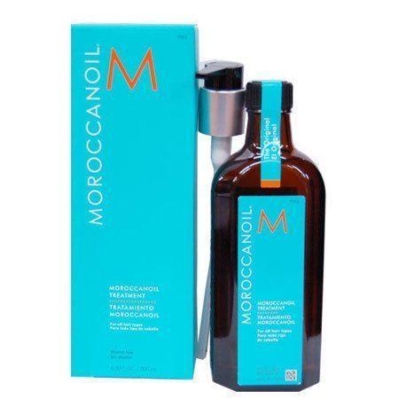 MOROCCANOIL - Moroccanoil Treatment