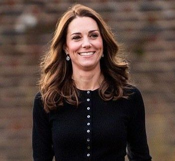 Kate middleton Skincare2