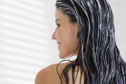 hair-rebonding-process