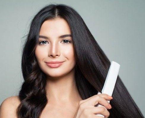 hair-rebonding haircare