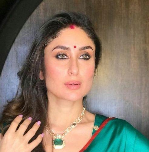 Kareena-kapoor-makeup