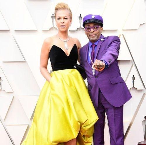Spike-Lee-Oscars-2019