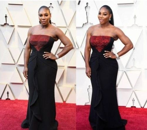 Serena-williams-oscars-2019