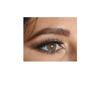 Lakme-eyeconic-mascara