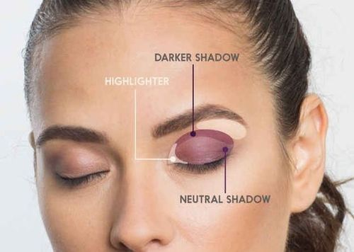 eyeshadow-basics-colors-to-apply-for-best-makeup