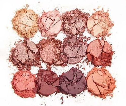 eyeshadow-basics-eyeshadow-palette