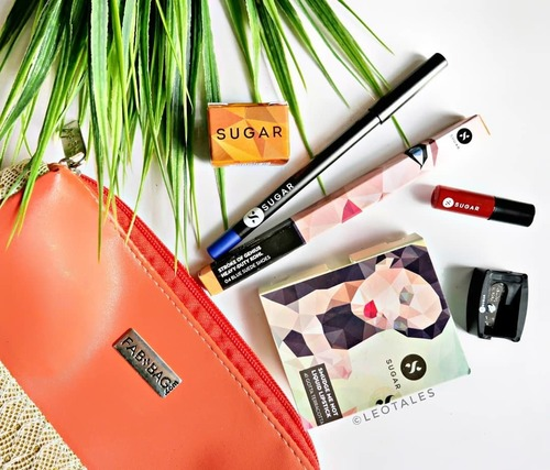 Fabbag-subscription-boxes-in-india