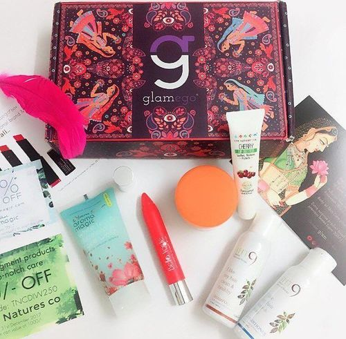 Glamego-subscription-box-in-india-1