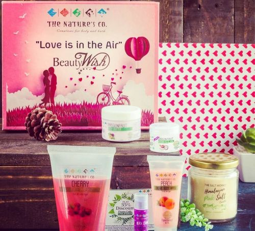 BeautyWishBox-subscription-box-in-india