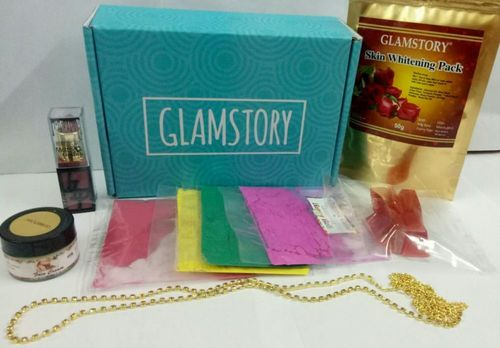 Glamstorybox-subscription-box-in-india
