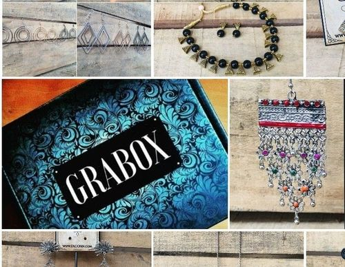 FaconnBox-subscription-box-in-india