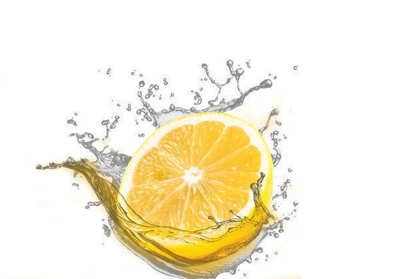https://pixabay.com/en/lime-lemon-water-white-background-998903/