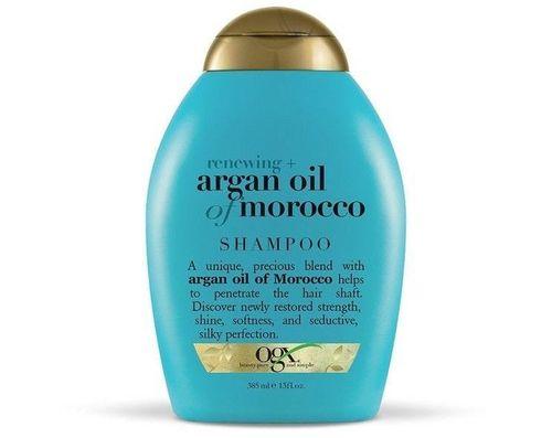 OGX_Moroccan_Argan_Oil_Shampoo