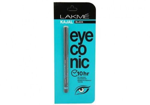 Lakme-eyeconic-kajal-black-review