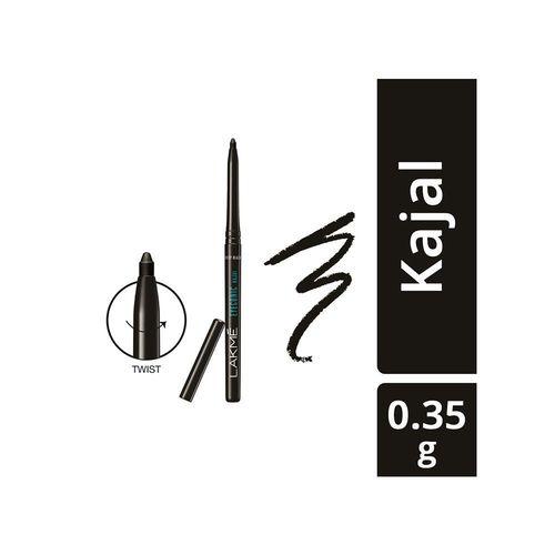 Lakme-eyeconic-kajal-review-fabbon