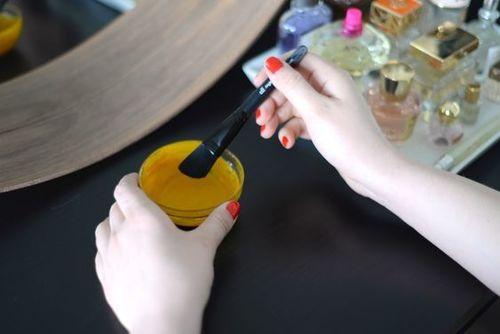 DIY-Turmeric-Home-remedy-for-facial-hair-removal