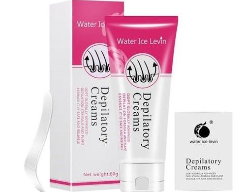 Depilatory-cream-for-hair-removal