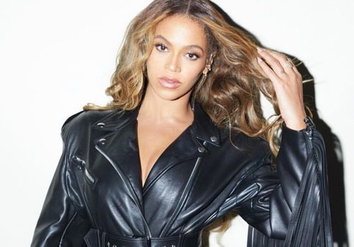 Beyonce-most-beautiful-woman-in-the-world