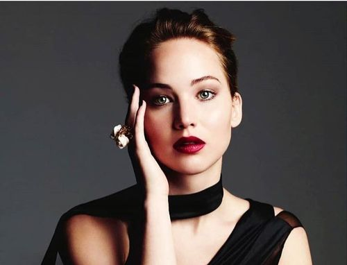 Jennifer-Lawrence-most-beautiful-woman-in-the-world