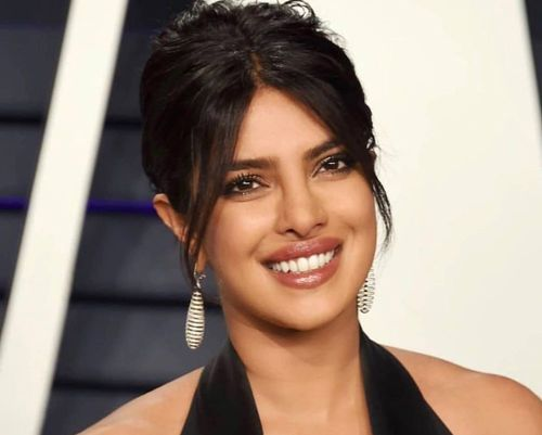 Priyanka-chopra-most-beautiful-woman-in-India