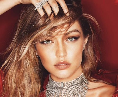 Gigi-Hadid-beautiful-woman