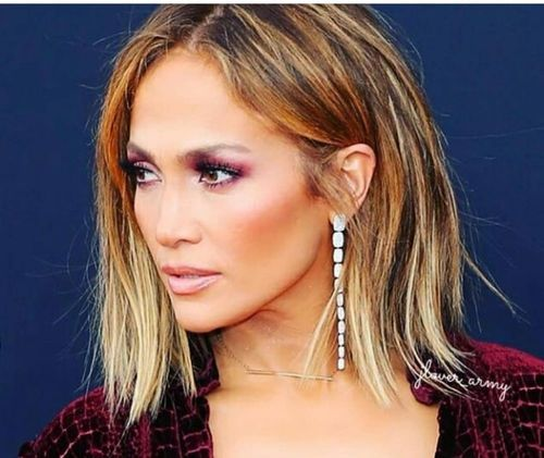 JLo-most-beautiful-woman-in-the-world