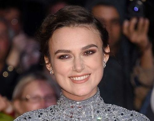 Keira-Knightley-most-beautiful-woman-in-the-world