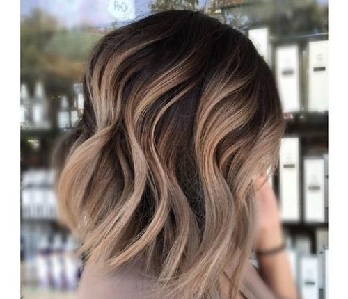 Shadow-roots-hairstyle-new-hairtrend