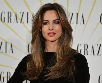 Blow-Dry-hairstyle-new-hairtrend