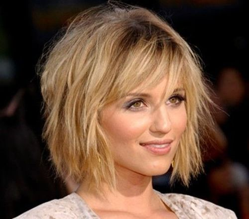Shag-hairstyle-new-hairtrend